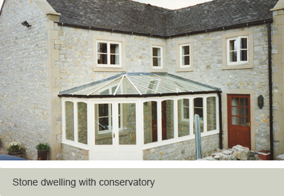 stone-dwelling-with-conservatory