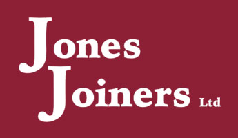 Jones Joiners Ltd